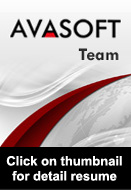 Avasoft Team