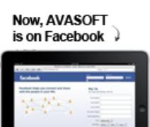 avasoft-facebook